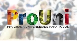Vagas Prouni 2018-2 terá inscrições até 9 de abril, conforme MEC