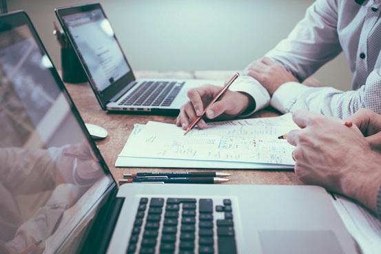 Como Funciona e Qual a Importância de Uma Consultoria Empresarial