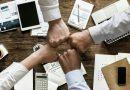 Bancos Digitais: como funcionam?